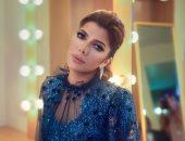 أصالة تنافس فايا يونان على لقب أفضل مطربة سورية لعام 2018