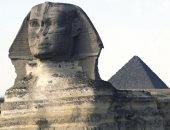 """""""فوج"""" ترشح مصر ضمن أفضل 7 دول عربية للسياحة وتنصح بزيارة الإسكندرية"""