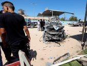 مقتل 3 مدنيين بمالى فى هجوم انتحارى استهدف مقاولين للأمم المتحدة