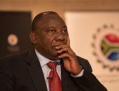 جنوب أفريقيا تستدعى مسئولة أمريكية للاحتجاج على تغريدة لترامب