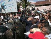 """""""دستورية"""" مدغشقر تبطل ترشح 10 مرشحين للانتخابات الرئاسية"""