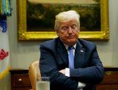"""ترامب يهاجم مواقع التواصل الاجتماعى ويؤكد """"تفرض رقابة وتخرس الملايين"""""""