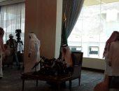 أمير مكة يؤكد أن قطر منعت مواطنيها من الحضور للحج هذا العام رغم دعوتها للحج