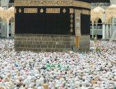 نيويورك تايمز: 1.8 مليار مسلم يحتاجون 581 عاما لأداء مناسك الحج