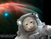 ناسا تطلق تطبيق واقع افتراضى لالتقاط صور فى الفضاء