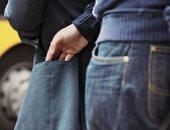 حبس المتهمين بتشكيل عصابة لنشل المواطنين بالمولات التجارية فى الشيخ زايد