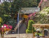 الحديقة النباتية بأسوان تستقبل 3175 زائرا مصريا وأجنبيا