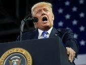 الجارديان: صراع بين ترامب وأوباما عشية الانتخابات النصفية الأمريكية