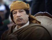 """السلطات الليبية تفرج عن رئيس جهاز """"المخابرات"""" ابان حكم القذافى"""