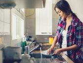 من المطبخ للمفارش.. إزاى تحمى بيتك من الجراثيم والفيروسات