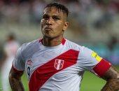 المنشطات تعيد قائد منتخب بيرو للإيقاف بعد مشاركته فى كأس العالم
