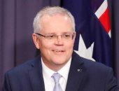 استراليا تستبعد نشر صواريخ أمريكية على أراضيها