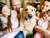11 فائدة لتربية الحيوانات الأليفة على صحتك النفسية والجسدية