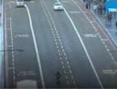 شاهد.. لندن تحظر بعض السيارات غير الكهربائية بشوارعها