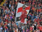 ليفربول يعلن نفاد تذاكر مباراة نابولى بالكامل فى قمة دورى أبطال أوروبا