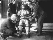 تعرف على أصغر شخص تم إعدامه فى تاريخ الولايات المتحدة الأمريكية