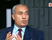 النائب عبد العزيز حمودة يعلن عدم مناقشة مشروع قانون الدواء بالبرلمان حتى الآن