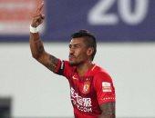 هل يندم برشلونة على رحيل باولينيو إلى الدوري الصيني؟