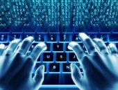 احذر.. هاكرز يرسلون إيميلات احتيالية لسرقة بيانات مستخدمى أجهزة أبل