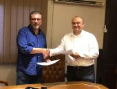 عمرو الليثى رئيسا لشبكة تليفزيون النهار