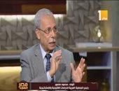مؤسس مخابرات قطر يكشف أدوات الدوحة للتحريض على المنطقة