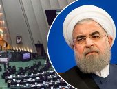 تزايد الضغوط على روحانى مع سعى البرلمان لعزل وزيرين آخرين