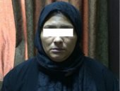 تقتل زوجها وتبلغ عن وفاته لإبعاد الشبهات عنها فى دمنهور