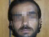 سقوط عامل وبحوزته هاتفان.. ويعترف: سرقتهم من عامل بمستشفى قصر العينى