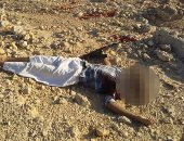 الداخلية تعلن مقتل 5 عناصر إرهابية فى اشتباكات استهدفت أوكارهم بطريق سوهاج