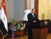مساعد وزير الخارجية الأسبق: مصر وفيتنام تخوضان معركة للتنمية