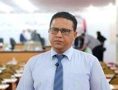 فيديو.. متحدث النواب الليبى: نشكر شعب مصر وقيادتها.. وسنعقد جلسات للتوافق