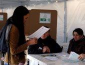 كولومبيا تصوت فى استفتاء على إجراءات لمكافحة الفساد