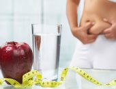أسرار جديدة لفقدان الوزن.. 4 نصائح لرجيم سريع للتخسيس فى 3 أشهر