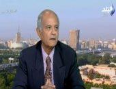 السفير حسن هريدى: مصر دعمت فيتنام ضد الولايات المتحدة فى الستينيات.. فيديو