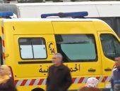 """شاهد.. سيارات الإسعاف تجوب شوارع الجزائر بعد تفشى """"الكوليرا"""" ووفاة شخصين"""
