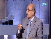 مساعد وزير الداخلية الأسبق عن قتل طفلى الدقهلية: لم أرى مثلها طوال عملى