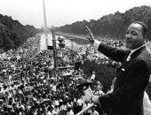 حلم مارتن لوثر كينج يتبخر.. ما فعله أبناؤه فى ذكرى حصوله على نوبل