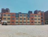 """أولياء أمور مدرسة بالقليوبية يشتكون من نقل 600 طالب من"""" تجريبة"""" لحكومية"""