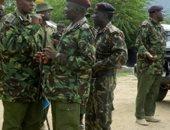 القبض على نائب كبير القضاة فى كينيا فى إطار تحقيقات فساد
