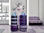 فندق أمريكى يوظف 3 روبوتات للقيام بخدمات الغرف