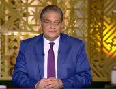 """أسامة كمال: اتحاد الكرة يتعامل مع محمد صلاح بمبدأ """"أنا ربكم الأعلى"""""""