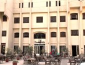 المجلس الأعلى للثقافة ناعيا مارى أسعد: نموذج للمرأة المصرية المثقفة