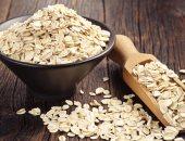 فوائد الشوفان للصحة أبرزها يحسن نسبة الكوليسترول