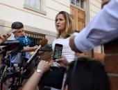 كندا تغلق سفارتها فى فنزويلا بشكل مؤقت