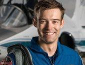 لأول مرة منذ 50 عاما.. رائد فضاء يقرر الاستقالة من ناسا وترك التدريب