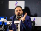 اتحاد الكرة يفتح الباب لانتخاب عضوين 30 و 31 أكتوبر