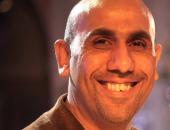 """اليوم.. محمد حسنى ضيف برنامج """"هذا الصباح"""" مع إيمان الحويزى"""