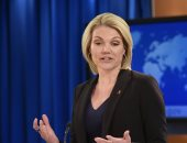 الخارجية الأمريكية: إرجاء الانتخابات الرئاسية الأفغانية أمر متروك لكابول