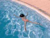 مصرع 4 أطفال بصعقة كهربائية فى حمام سباحة بالهند