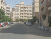 منع دخول وخروج النقل الثقيل من إسكندرية الصحراوى والواحات من 6 صباحا حتى 12 مساء